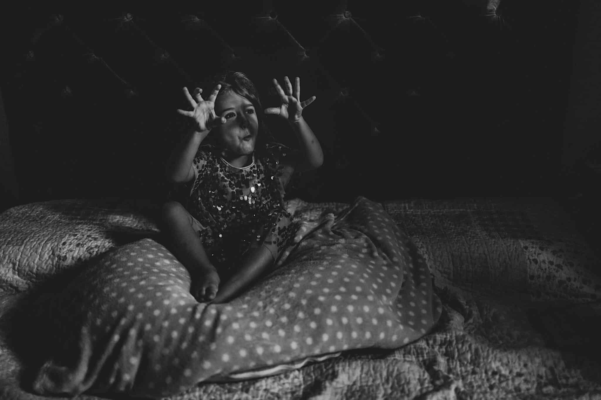 kid Alice Franchi photography