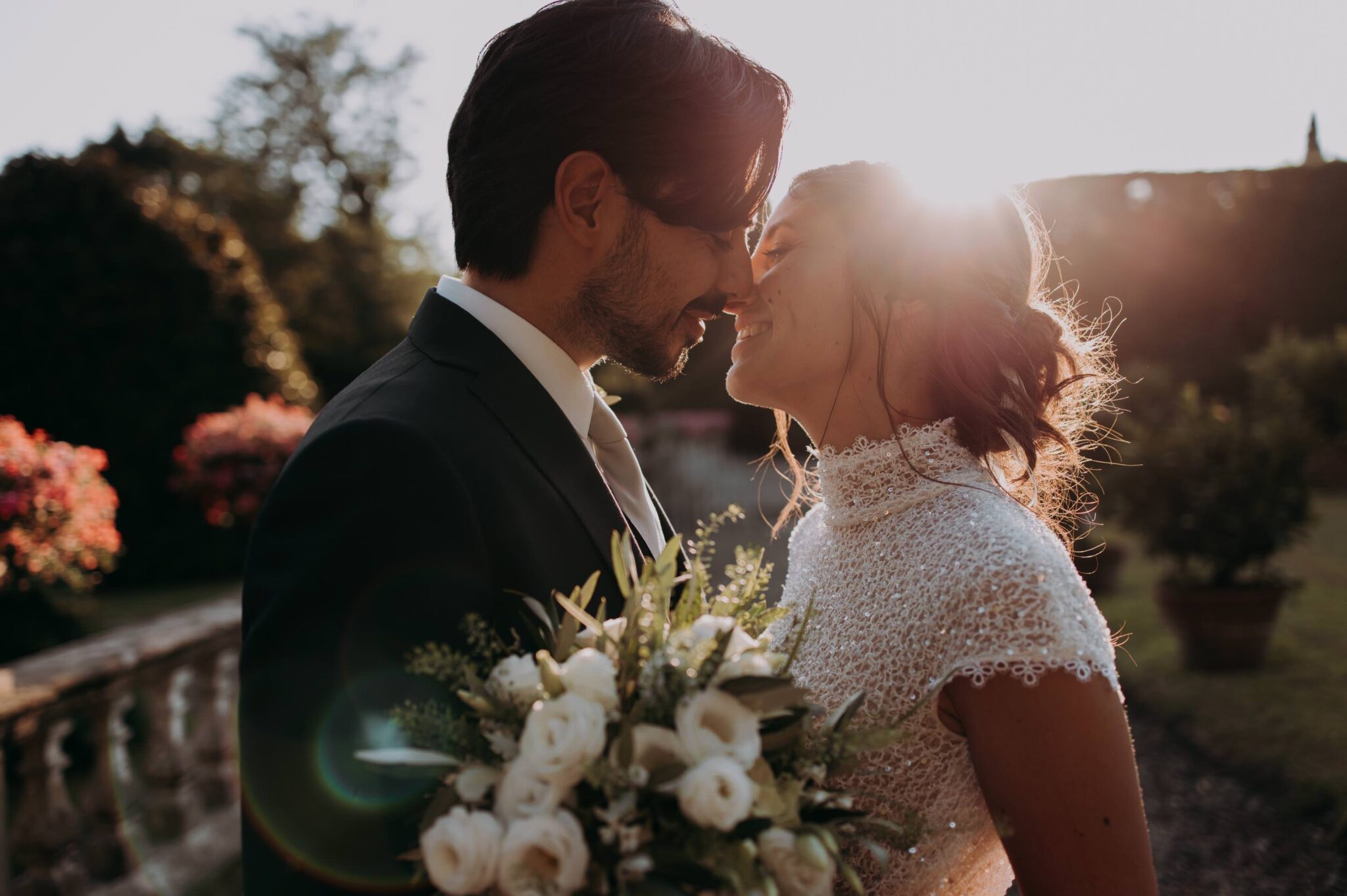 Alice Franchi fotografo di matrimonio in Toscana