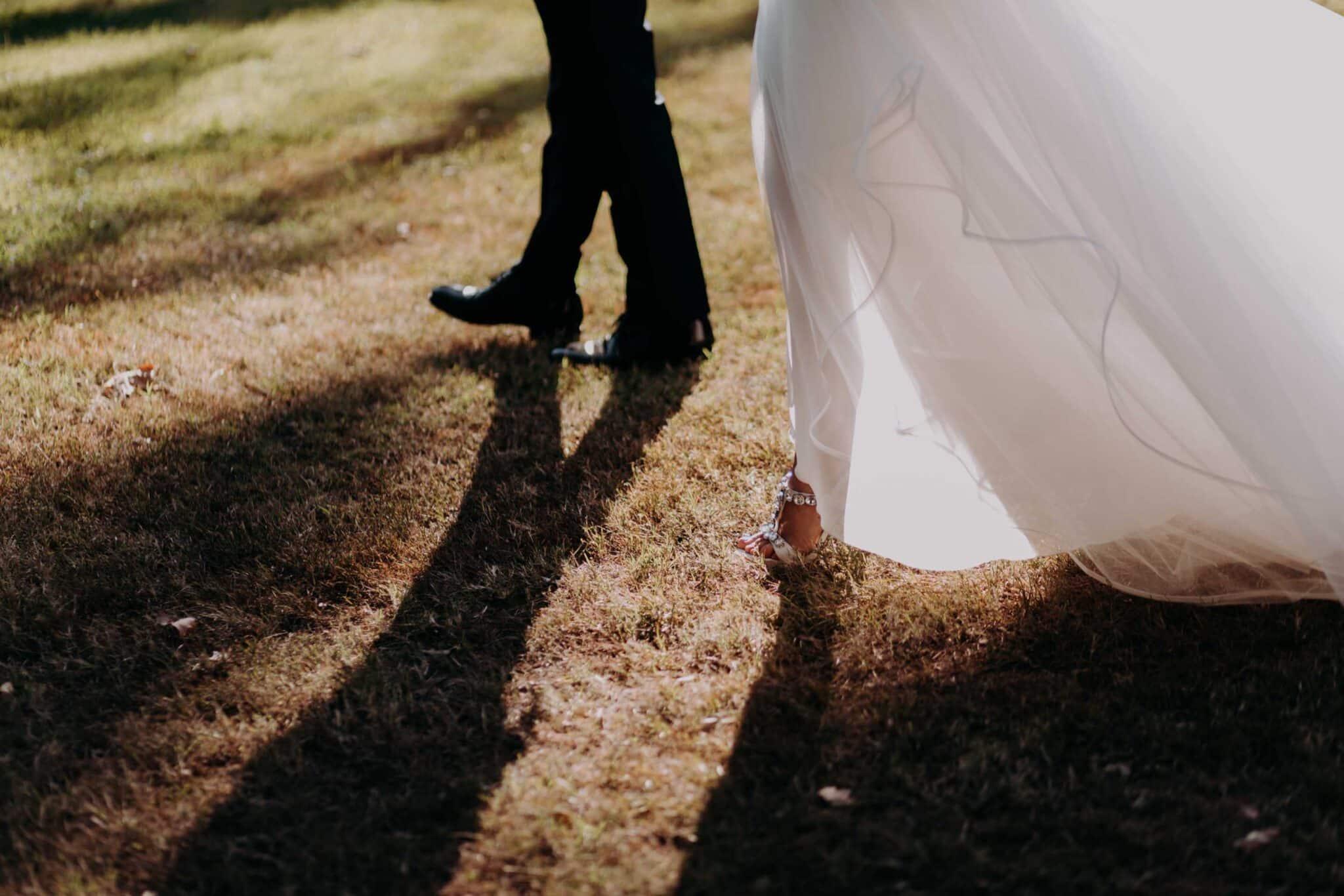 dettagli di un matrimonio a Villa Grabau