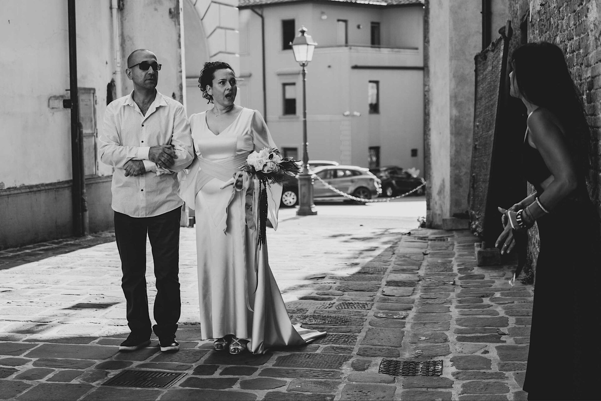reportage, Alice Franchi fotografo di matrimonio in Italia